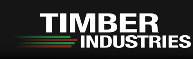 Timber Industries